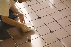 AMAZING PROS OF INSTALLING FRESH MATERIALS AT YOUR PLACE