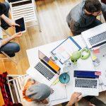 Tips for starting a branding agency